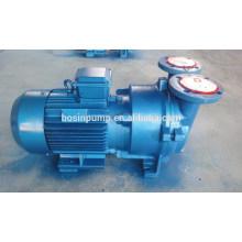 Bosin 2BV5161 injection molding machine water ring vacuum pump