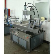 Hydraulic Flat Heat Transfer Machine for Prety Boxes