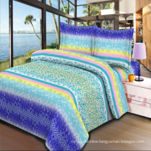 New designs of 3d woven fabric for Textiles markets