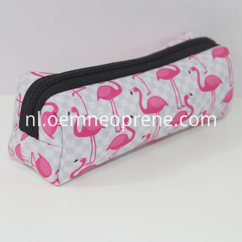 Sublimation Pencil Case
