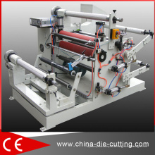 Haustier-Schlitz-Aufwickelmaschine (Schneidemaschine)