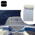 Lantai Kapal Melors Marine Diamond Decking EVA