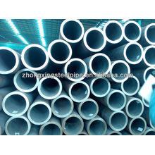 channel steel pipe carbon big od hot rolled pipe
