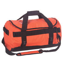 30l impermeável seco barril duffle ombro viajando bagagem saco (yky780)