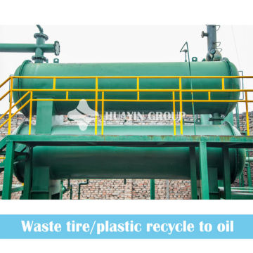 gebrauchte Reifen für Öl, Heizöl und Heizöl