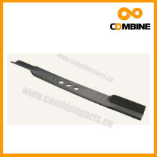 Rotor Knife with Stable Rotation Straw For Sale