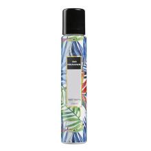 Aerosol deodorant freshener spray