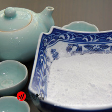 Chine Fabricant Chloride Process Titanium Dioxide Rutile R1930