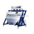 Máquina de classificador de cor de arroz da série RA