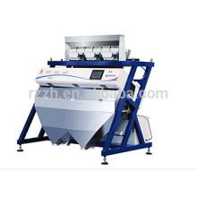 RA series rice color sorter machine