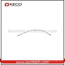 Reemplazo de 5,5 pulgadas para iPhone 6 Plus cable de conexión de la placa base Flex