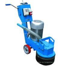Rectificadora de hormigón (L550A)