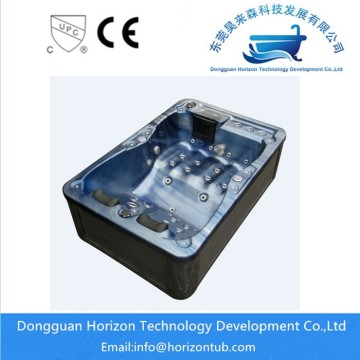 Buy hot tub in horizon tub