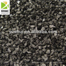 Crushed Activated Carbon for Water Purification