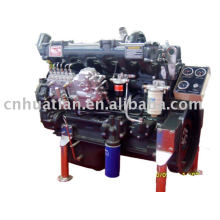 R6105 Motor Diesel 80-132kw