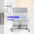 Incubadora médica para bebés (THR-II90A)