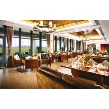 5 Stern-Qualitäts-Sofa-Stuhl-Möbel für Hotel (FOHCF-8899)