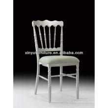 Wholesale Metal Chiavari/Tiffany Chair XA3006