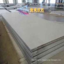 N4 N6 Monel400,NO6600 Nickel alloy plate