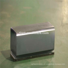 barra de aço inoxidável quadrado 304 303 410 430