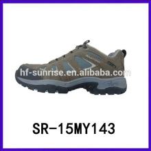 men china hot-selling custom climbing shoes ice climbing shoes shoes sport