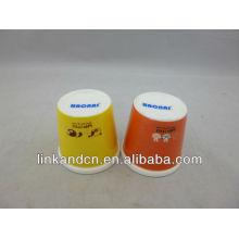 KC-01356 ceramic mug ,9oz ceramic coffee mug