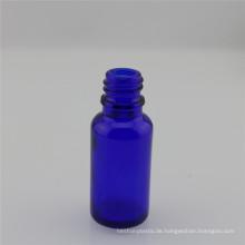30ml ätherisches Öl Flasche mit Pipette (EOB-03)