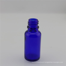 Frasco de óleo essencial 30ml com conta-gotas (EOB-03)