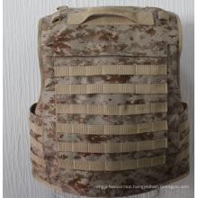 Nij Iii Bullet Proof Vest body armor ballistic armor
