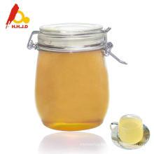 We need pure raw linden honey