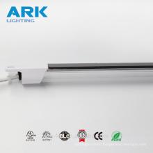 Magnetic LED Fluorescent Retrofit Kit strips lights for recessed fixture 2ft 4ft ul dlc