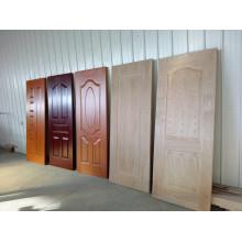 Понравилось деревянные двери для спальни