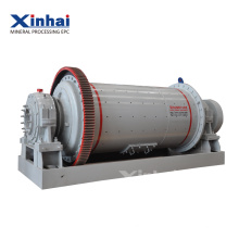 Hot Selling! Oxide BallMill Prices
