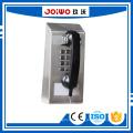 Jail Phone/ Prison Phone