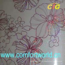 Mats de mesa resistentes ao calor (SGZS04310)