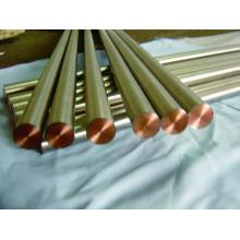 C27400 hardness brass 3 meter length