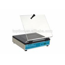 GL-3120 Compact Desktop UV Transmissometer for sale