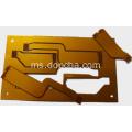 1-6Layer Flexible PCB FPC Circuit Board