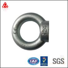 Высокопрочные стальные гайки OEM