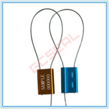 GC-C1001 adjustable cable security seal lock