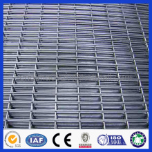 Factory supply welded wire mesh panel/reinforcing building mesh with best price