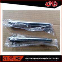 M11 Дизельный двигатель Push Rod 3068390