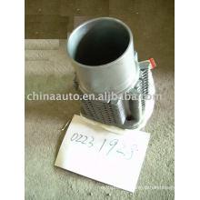 Частей дизельного двигателя гильзы цилиндра для Deutz 913