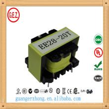 Hochfrequenz-Ferritkern-Transformator