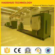 Lgr-1W Traditional Coil Winding Machine