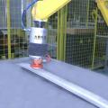 Автозапчасти шлифовка полировка шлифовальная система DFC