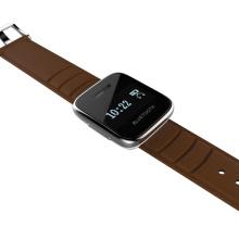 Smart Watch Phone Android 4.0 Smart Phone Смотреть WiFi, GPS, Bluetooth