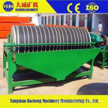 Fabricants de séparateurs magnétiques, séparateur magnétique Eriez, convoyeur à séparateur magnétique