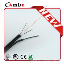 Утвержденный ISO завод G657A1 Bend Residence 1/2/4 core bsnl широкополосный