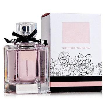 Perfume Essence Oil Perfume classique en grand stock
